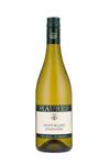 Pinot Blanc Sängerleiten