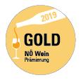 6 x NÖ Gold 2020!